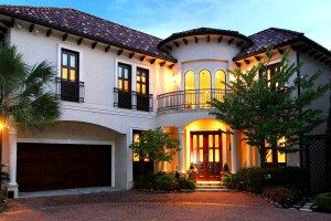 Upper Class Window Cleaning Houston