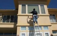 Best Window Cleaning Company Katy TX