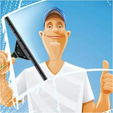 Find Best Window Cleaning Company Houston