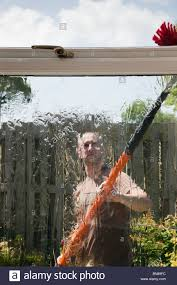 Window Clean Houston