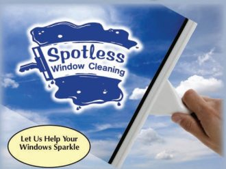 Window Cleaning Prices Houston
