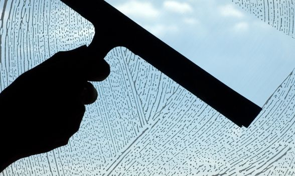 Window Cleaning Prices