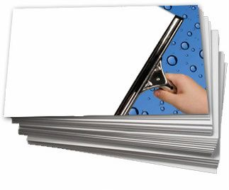 Houston Window Cleaning Business