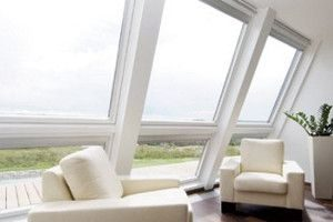 Find a window cleaning company Houston