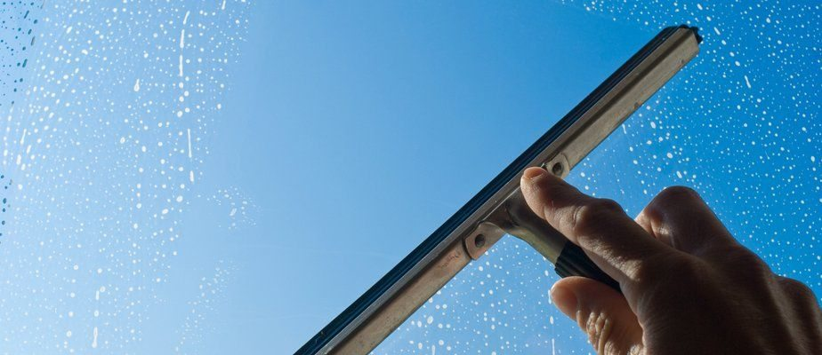 Window Cleanings Houston