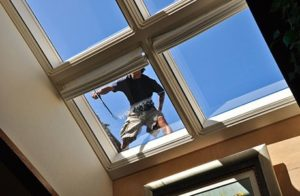 Katy TX Window Cleaning Companies