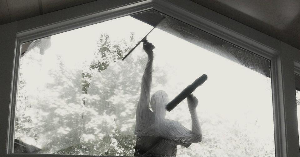 Tomball Texas Window Cleaning Company