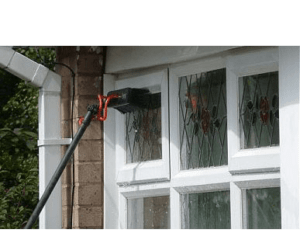 Window Cleaning Pearland TX