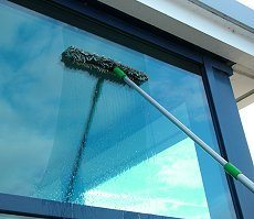 Find A Home Window Cleaner In Sugar Land