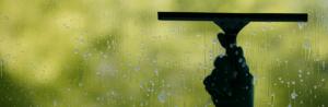 Best Sugar Land Window Cleaners