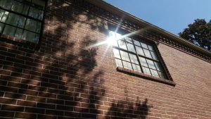 How to find Houston Window Washing Company
