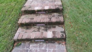 Power Washing Houston
