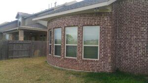 Find Window cleaning business Sugar Land Unbeaten Window Cleaners