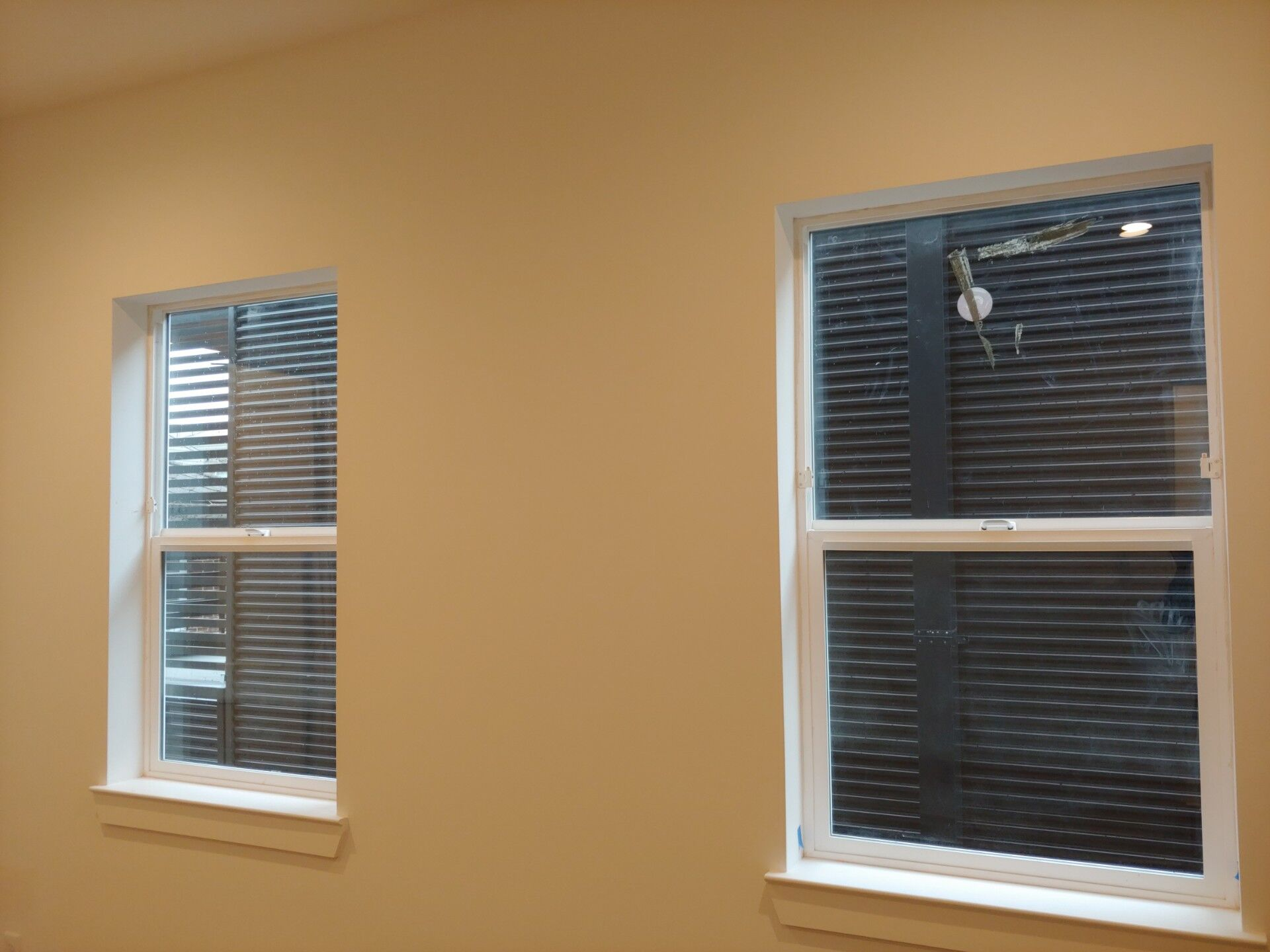 Cheapest Window Cleaning Houston Tx
