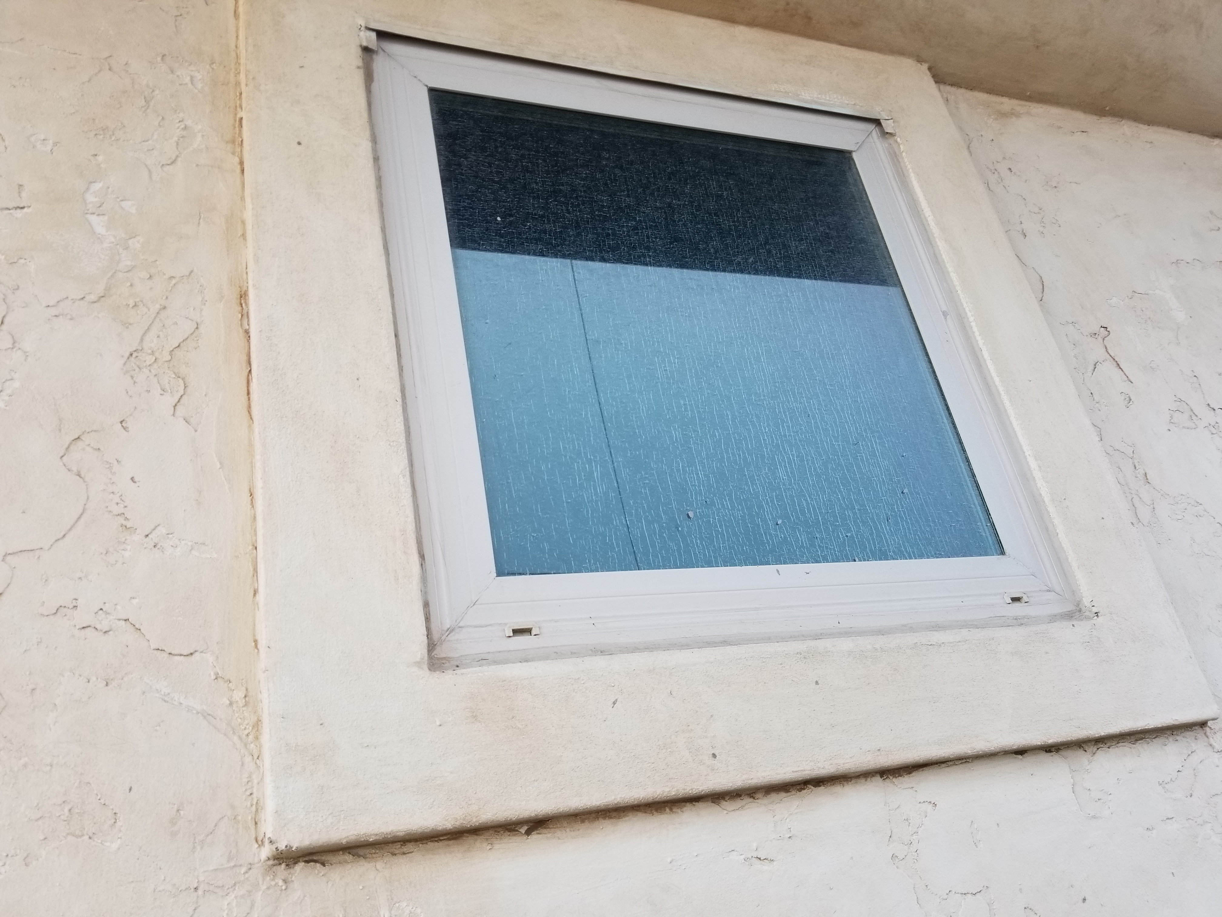 Cheapest Window Cleaning Houston