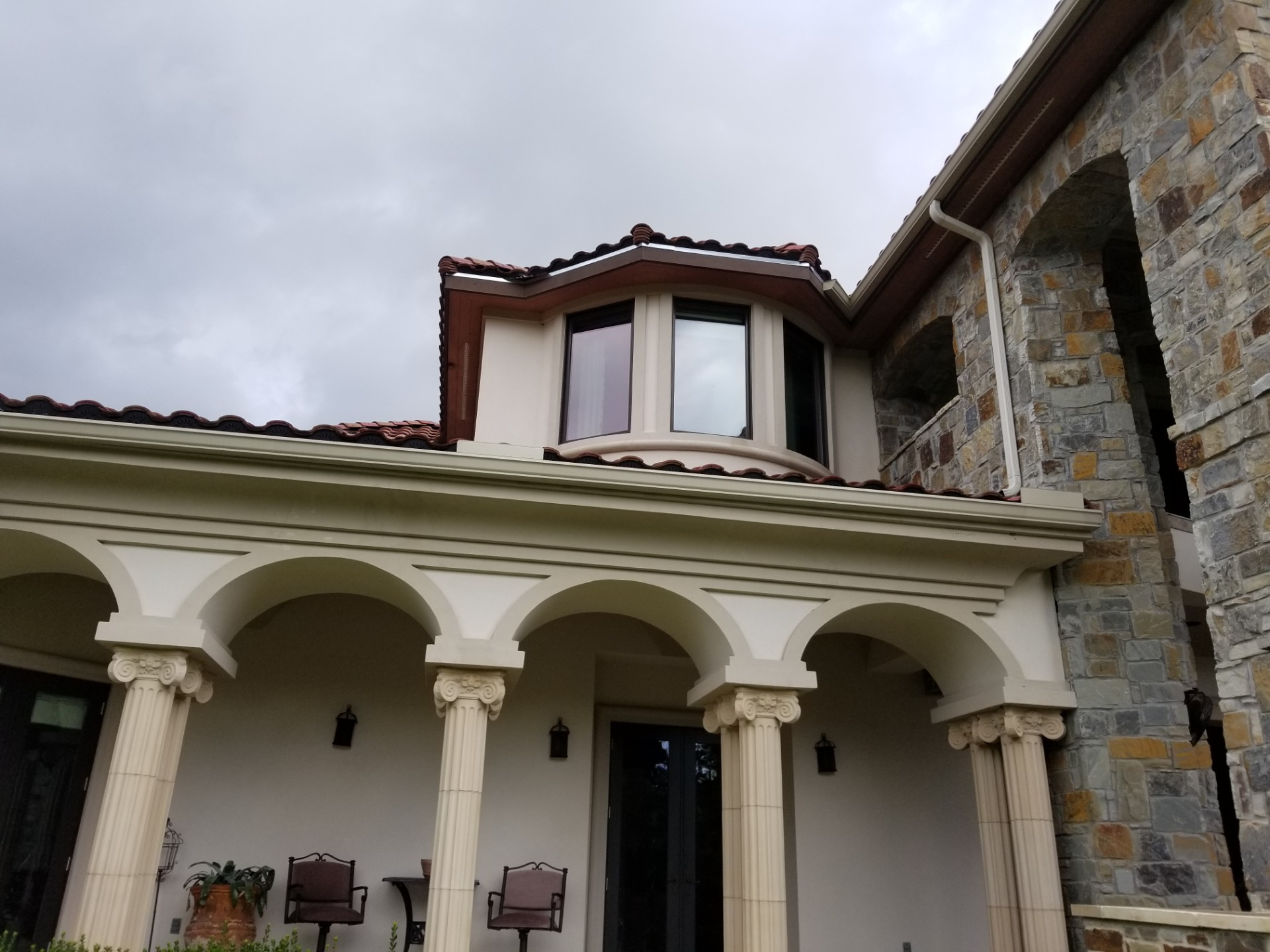 Window Cleaning Services River Oaks Tx