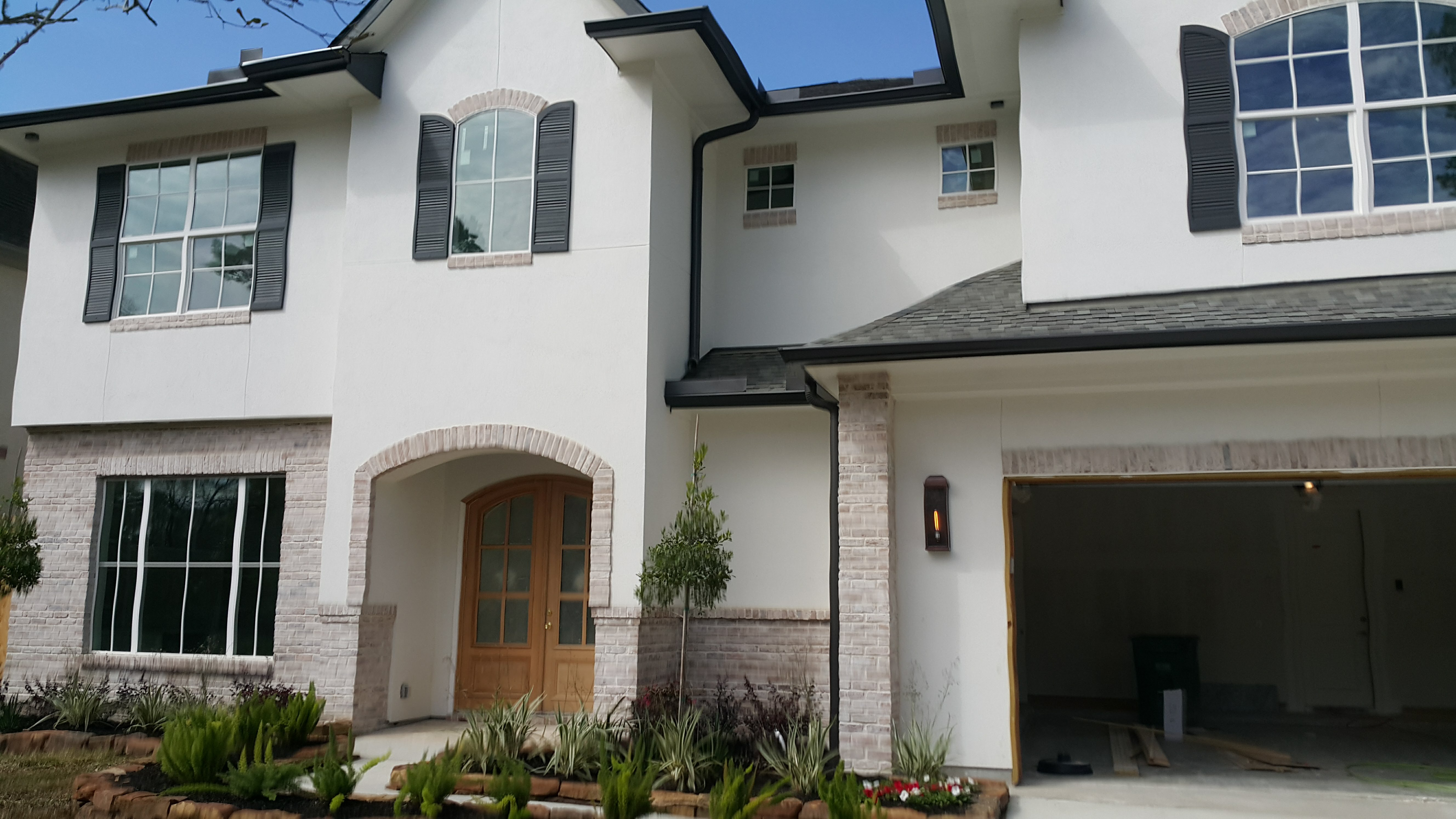 Cleaning Window Services Heights Tx