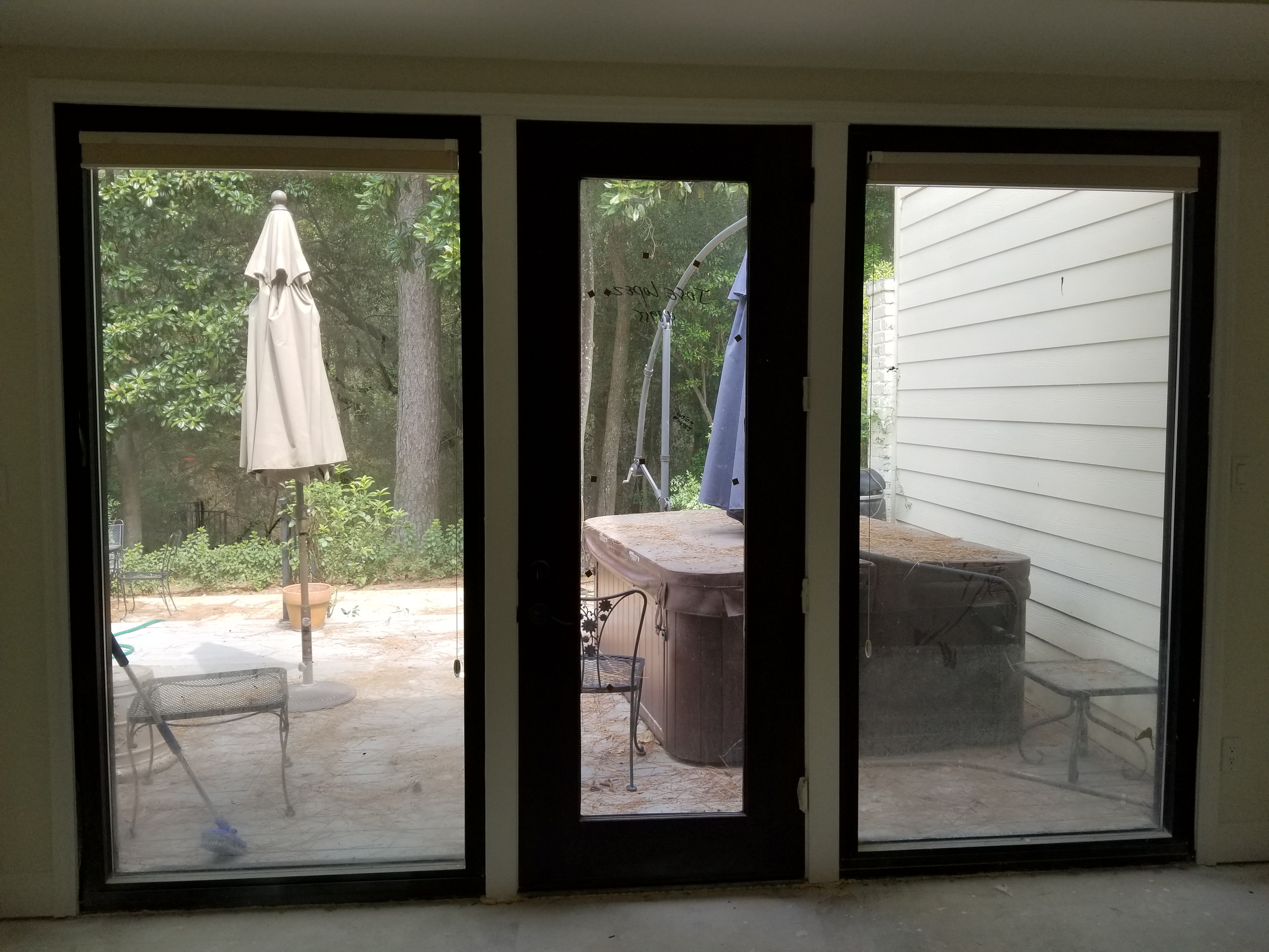 Top Window Cleaning Company in Bunker Hill Village, Texas