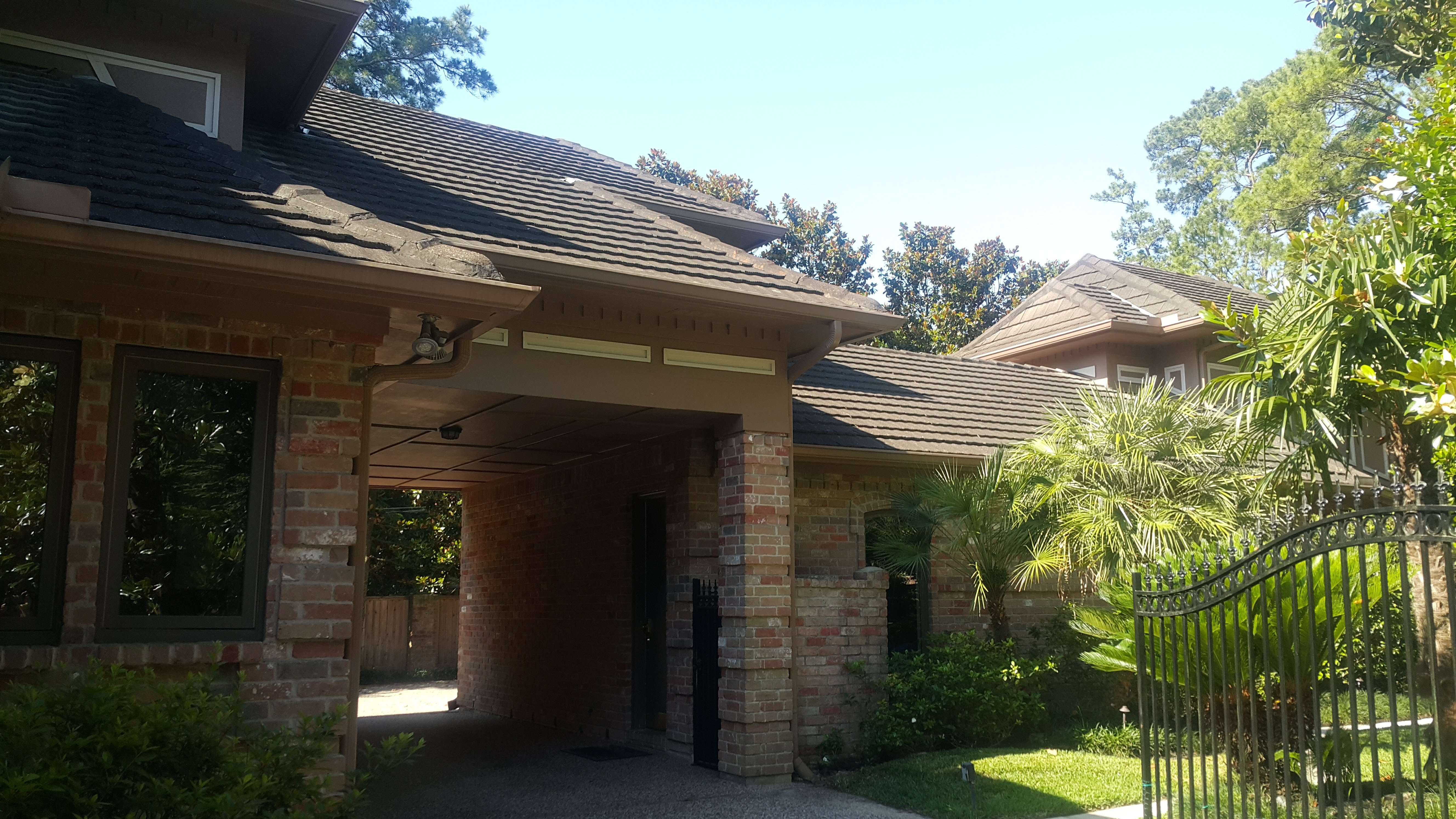 Top Window Cleaning Company in Cypress, Texas