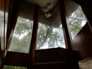 Window Cleaning Services in Cypress, Texas