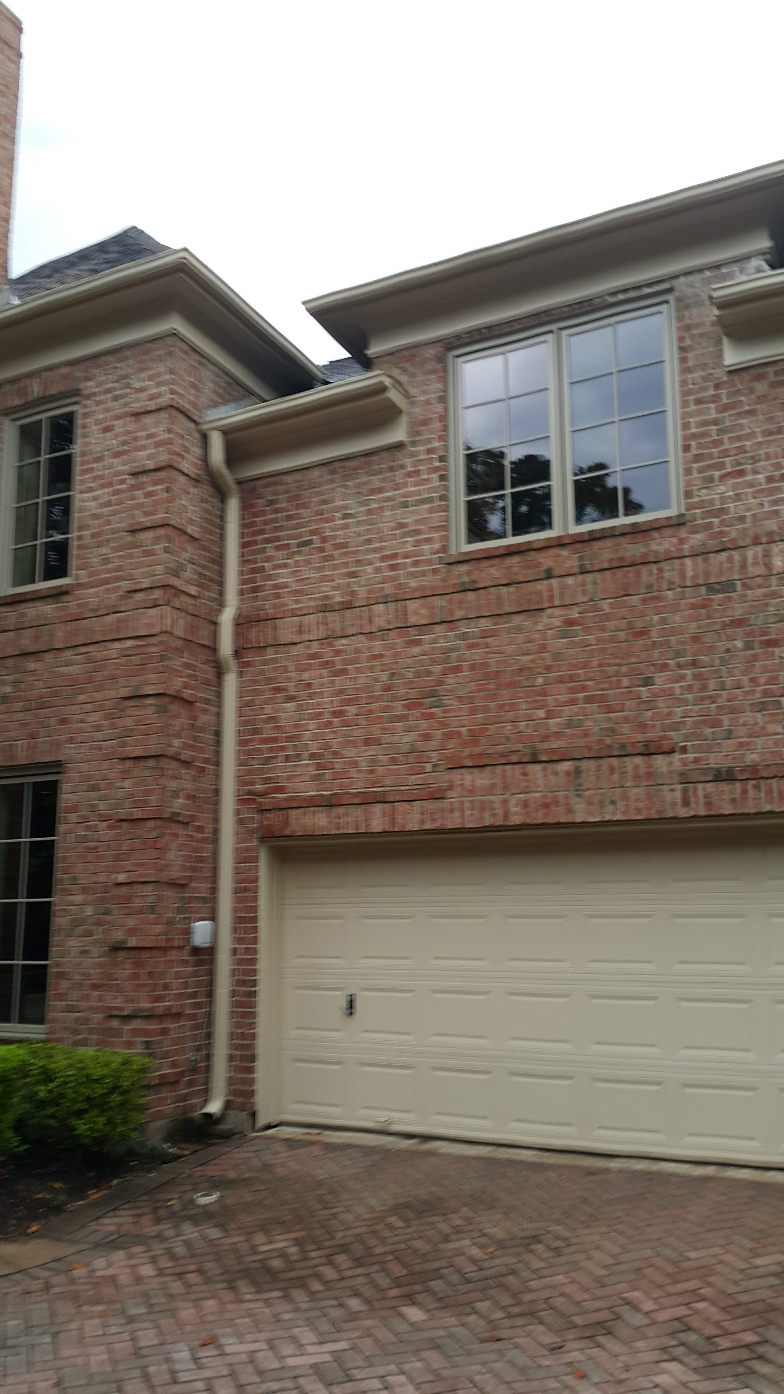Best Window Cleaning Company in Stafford, Texas