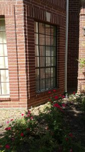 Top Window Cleaning Company in Houston, Texas