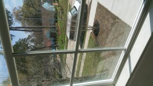 Cost-effective window cleaning Houston, Tx