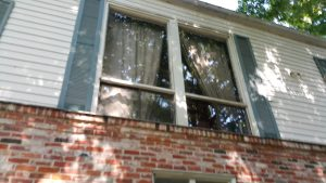 Do you get windows cleaned in Montrose Tx