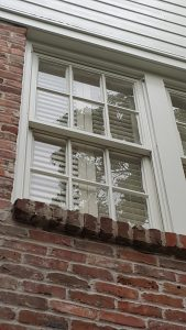 Top quality window cleaning in Katy, Texas