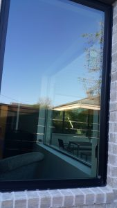 Bellaire, Texas Window Cleaning Company