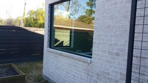 Piney Point Window Cleaning in Tx