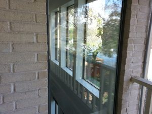Top window cleaning Services in Houston, Texas