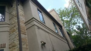 River Oaks Window Cleaning Services Houston, Tx