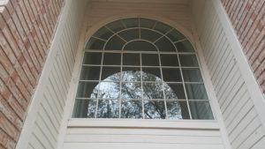Find Houston Texas window cleaning services