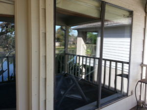Quality Window Cleaning Services in Houston