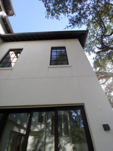 Sugar Land, Texas Window Cleaning Ideas