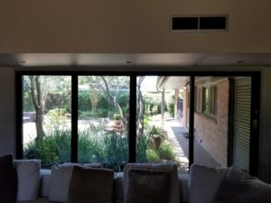 Bellaire Texas Window Sanitizing Services
