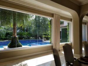 High-quality Outdoor Window Cleaning in Houston