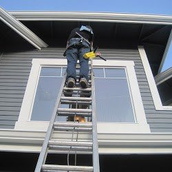Window Cleaning Company Cypress TX