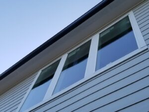 Cypress, Texas Spotless Window Cleaning