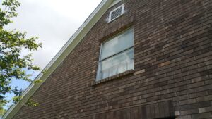 Professional Window Washing Services in Houston