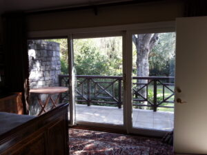 Affordable Window Cleaning in Cypress, Texas