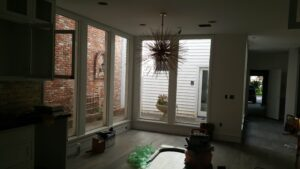 Houston Residential Window Cleaning for Realtors