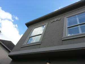Easy Window Cleaning in Houston, Texas