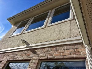 Get Clean Windows with a Houston Window Cleaner