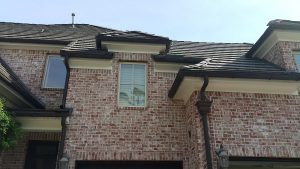 Window Washing Services for Less in Houston