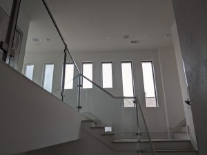 Find Residential Window Cleaner Houston
