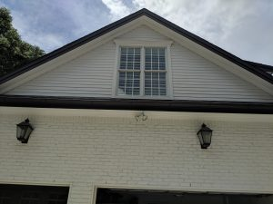 Best Rated Window Washing in Houston