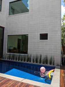 Window Cleaners At Home Houston