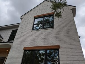 Cheap Window Cleaning Services in Houston
